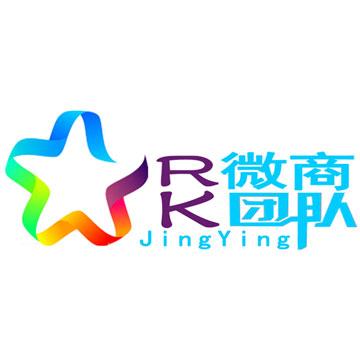 微商logo_团队设计素材图片图片